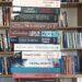 Okładki książek nowości czerwcowe